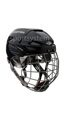 EASTON STEALTH S7